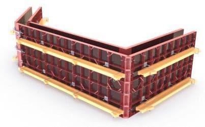 мелкощитовая-опалубка-фундаментов-и-стен