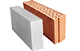 стройматериалы блок