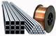 стройматериалы металл