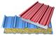 стройматериалы панели