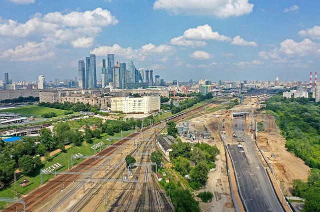 проспект Генерала Дорохова Москва аренда опалубки