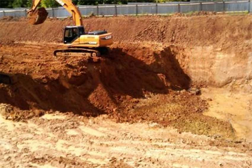 строительство школы в Калуге